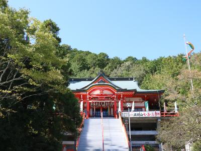 成田山本山